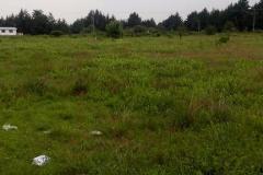 Foto de terreno habitacional en venta en  , villa del carbón, villa del carbón, méxico, 4234426 No. 01