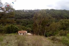 Foto de terreno habitacional en venta en  , villa del carbón, villa del carbón, méxico, 0 No. 01
