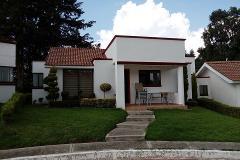 Foto de casa en venta en  , villa del carbón, villa del carbón, méxico, 0 No. 01