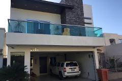 Foto de casa en venta en  , villa del cedro, culiacán, sinaloa, 0 No. 01