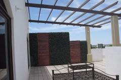 Foto de casa en venta en  , villa del pitic, hermosillo, sonora, 4233738 No. 03