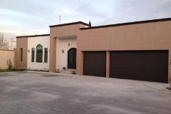 Foto de casa en renta en villa del roble 207, villas de san miguel, saltillo, coahuila de zaragoza, 4529185 No. 01