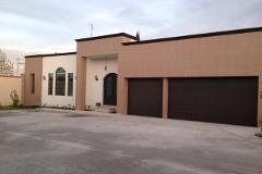 Foto de casa en renta en villa del roble , villas de san miguel, saltillo, coahuila de zaragoza, 4525124 No. 01