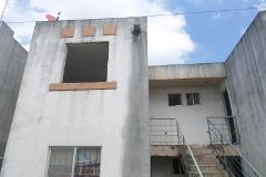 Foto de casa en venta en villa dorada 512, villas del sol, altamira, tamaulipas, 0 No. 01