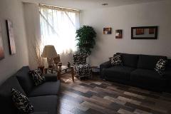Foto de casa en venta en  , villa encantada, puebla, puebla, 0 No. 01