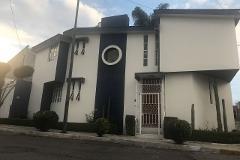 Foto de casa en renta en  , villa encantada, puebla, puebla, 0 No. 01