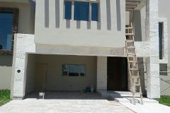 Foto de casa en venta en villa encinos 13, las villas, torreón, coahuila de zaragoza, 3943349 No. 01