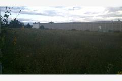 Foto de terreno habitacional en venta en  , villa esmeralda, ecatepec de morelos, méxico, 4476548 No. 01