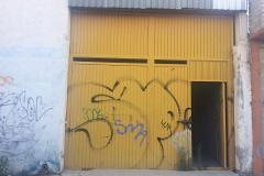 Foto de bodega en renta en villa esmeralda , san josé el alto, querétaro, querétaro, 0 No. 01