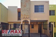 Foto de casa en renta en villa esmeralda , villas chairel, tampico, tamaulipas, 0 No. 01
