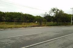 Foto de terreno comercial en venta en  , las puentes sector 1, san nicolás de los garza, nuevo león, 2836780 No. 01