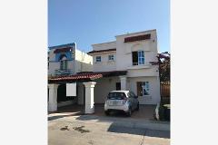 Foto de casa en venta en villa florencia 0, villa florencia, carmen, campeche, 4287447 No. 01