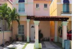 Foto de casa en venta en  , villa florencia, carmen, campeche, 3859257 No. 01