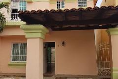 Foto de casa en venta en  , villa florencia, carmen, campeche, 3886148 No. 01