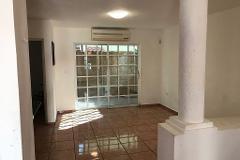 Foto de casa en venta en  , villa florencia, carmen, campeche, 4346519 No. 01