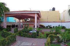 Foto de casa en venta en  , villa florencia, carmen, campeche, 4520488 No. 01