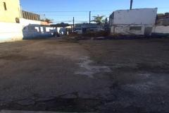 Foto de terreno comercial en venta en  , villa floresta, tijuana, baja california, 1593542 No. 01