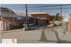 Foto de terreno comercial en venta en boulevard díaz ordaz , villa floresta, tijuana, baja california, 2574674 No. 01