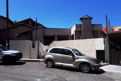 Foto de casa en venta en  , villa floresta, tijuana, baja california, 0 No. 01