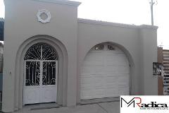 Foto de casa en venta en  , villa florida, mexicali, baja california, 0 No. 01