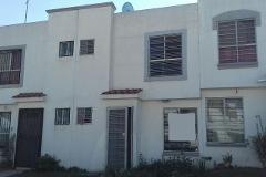 Foto de casa en venta en  , villa fontana, san pedro tlaquepaque, jalisco, 2896558 No. 01