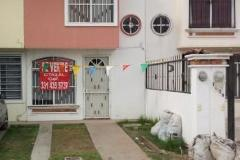 Foto de casa en venta en  , villa fontana, san pedro tlaquepaque, jalisco, 3098675 No. 01