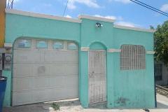 Foto de casa en venta en  , villa fontana xi, tijuana, baja california, 0 No. 01