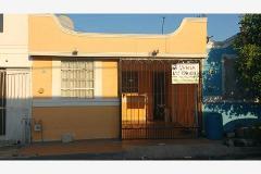 Foto de casa en venta en villa granada 426, villas del poniente, garcía, nuevo león, 0 No. 01
