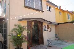 Foto de casa en venta en villa guerrero 1, lomas de atizapán, atizapán de zaragoza, méxico, 4529425 No. 01