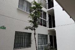 Foto de departamento en venta en . ., villa gustavo a. madero, gustavo a. madero, distrito federal, 4656733 No. 01