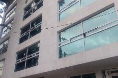 Foto de edificio en venta en  , villa gustavo a. madero, gustavo a. madero, distrito federal, 0 No. 01