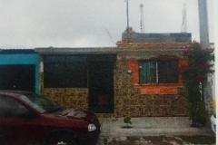 Foto de casa en venta en villa helena 217, villas del roble, san luis potosí, san luis potosí, 0 No. 01