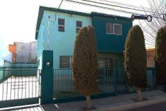 Foto de casa en venta en  , villa hermosa, juárez, chihuahua, 0 No. 01