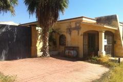 Foto de casa en venta en villa hermosa , san carlos nuevo guaymas, guaymas, sonora, 5191333 No. 01