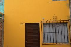 Foto de casa en venta en villa horizontes 522, villa alborada, soledad de graciano sánchez, san luis potosí, 4558756 No. 01