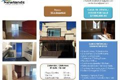 Foto de casa en venta en villa imperial 0, quinta villas, irapuato, guanajuato, 0 No. 01