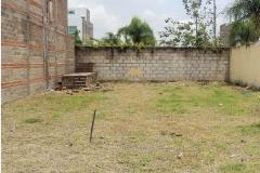Foto de terreno habitacional en venta en  , solidaridad, villa de álvarez, colima, 3947657 No. 01