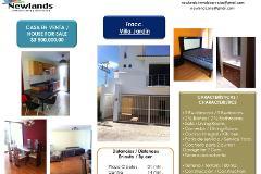 Foto de casa en venta en villa jardín 0, villa jardín, irapuato, guanajuato, 0 No. 01