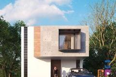 Foto de casa en venta en  , villa jardín, irapuato, guanajuato, 4395873 No. 01