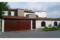 Foto de casa en venta en  , villa jardín, lerdo, durango, 4532693 No. 01