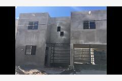 Foto de casa en venta en  , villa jardín, lerdo, durango, 4649912 No. 01