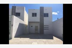 Foto de casa en venta en  , villa jardín, lerdo, durango, 4655151 No. 01