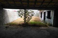Foto de terreno habitacional en venta en  , villa jardín, lerdo, durango, 0 No. 01