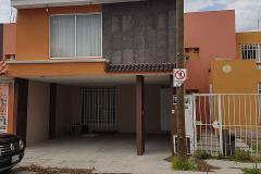 Foto de casa en venta en  , villa jardín, san luis potosí, san luis potosí, 4560994 No. 01