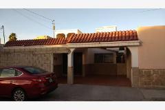 Foto de casa en venta en  , villa jardín, torreón, coahuila de zaragoza, 4514373 No. 01