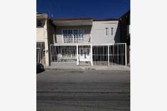 Foto de casa en venta en villa juarez 114, francisco sarabia, zapopan, jalisco, 4581945 No. 01