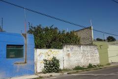 Foto de terreno habitacional en venta en villa juárez , francisco sarabia, zapopan, jalisco, 4231236 No. 01