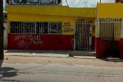 Foto de local en venta en  , villa juárez (rancheria juárez), chihuahua, chihuahua, 4384316 No. 01