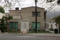 Foto de casa en venta en  , villa las fuentes, monterrey, nuevo león, 4674522 No. 01