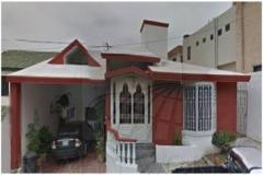 Foto de casa en venta en  , villa las fuentes, monterrey, nuevo león, 4674880 No. 01